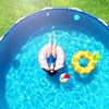 Tips and tricks for your swimming pool!